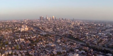 o-GOPRO-DRONE-LOS-ANGELES-facebook