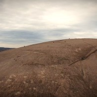 Enchanted Rock Feature Image